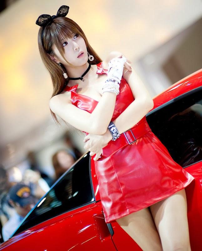 Heo Yun Mi 18