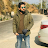 rajan Pandey avatar image
