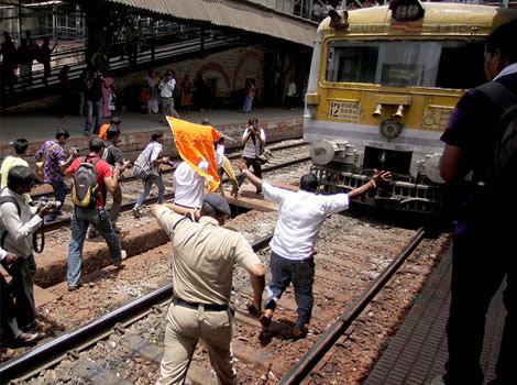 31 мая 2012, Мумбаи