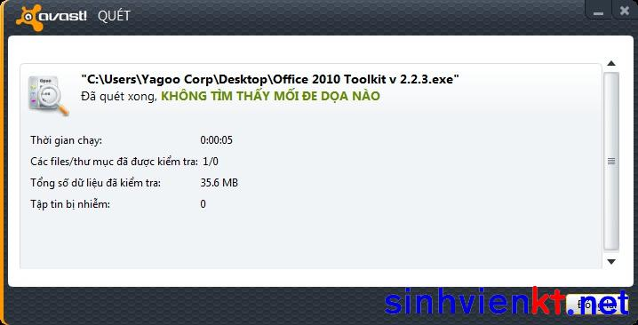 Microsoft Office 2010 Professtional Final Crack ( Office 2010 Tookit v 2.2.3  download )