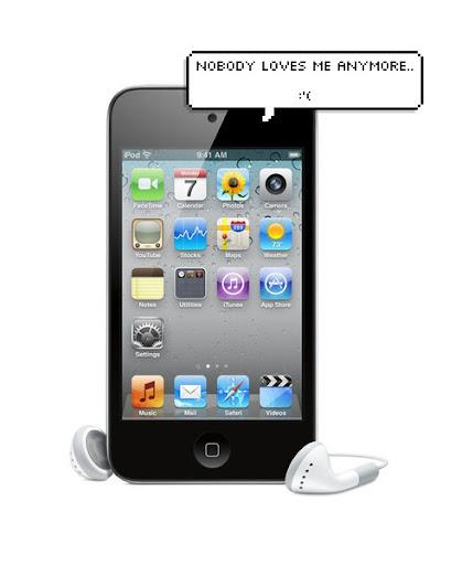 Apple Ipad 1 Price In Malaysia