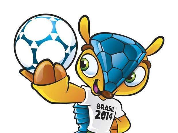 La tecnología de detección de gol estará presente en el Mundial de Brasil 2014