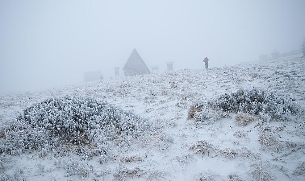Śnieżnik Polska Szuszkiewicz fotograf na zlecenie Yazhubal
