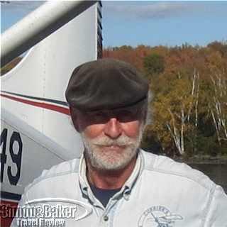 Roger Currier