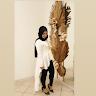 Avatar of marwa abo abead