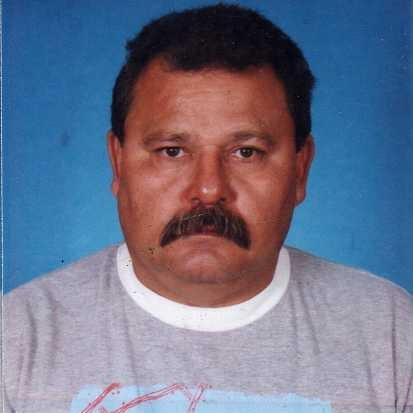 Johnny Suarez