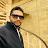 shubhakar m avatar image