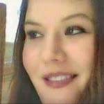 Juanita-Gray-Travel-Blogger