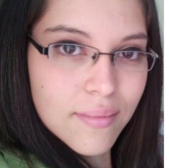 Blanca Alcala