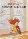 Tome 3 : Question d'équilibre