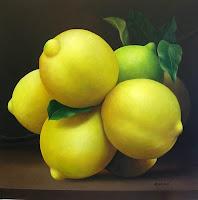 https://lh5.googleusercontent.com/-v5tZ6VKFxiw/TXGuZCBrgkI/AAAAAAAAI6M/uyRtm6h1yRE/s1600/Limones+3.jpg