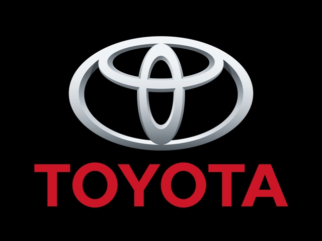 Toyota_logo_black_background