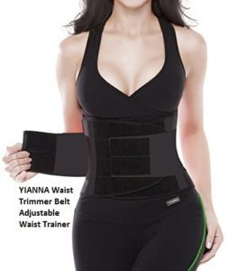 12 Best Waist Trainers for Women 2020 Review 37