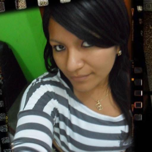 Beatriz Reyna