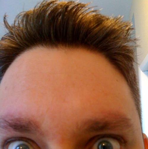 Johnny Mayall's profile photo
