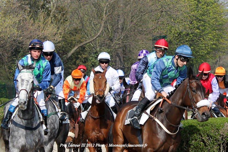 Jockeys' attitudes IMG_1810