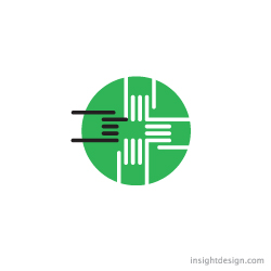 Translore Logo