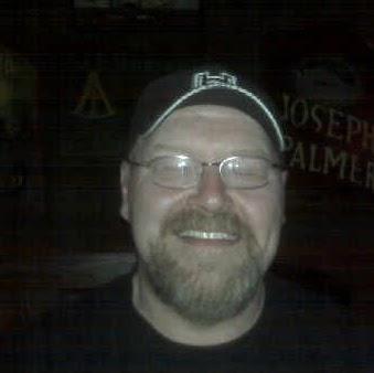 Kevin Bolduc
