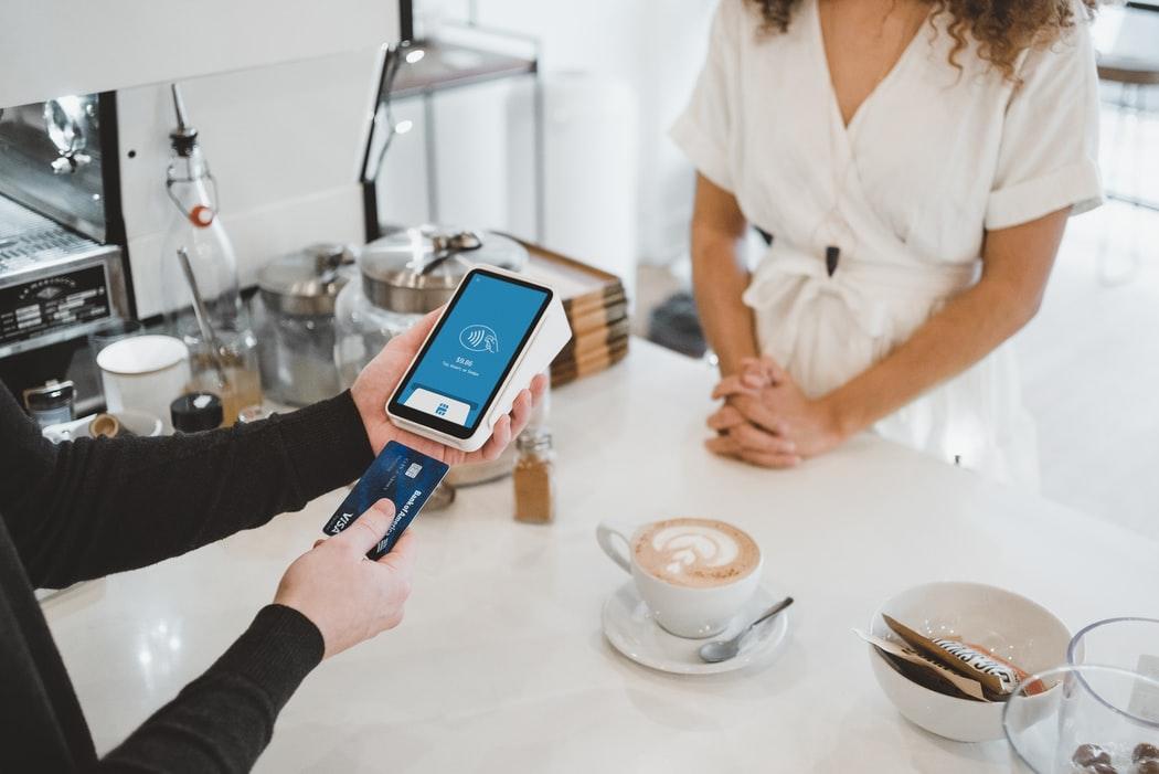 Cara Kerja Payment Gateway untuk Bisnis Online Anda