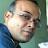 Sazzadur Rahman avatar image
