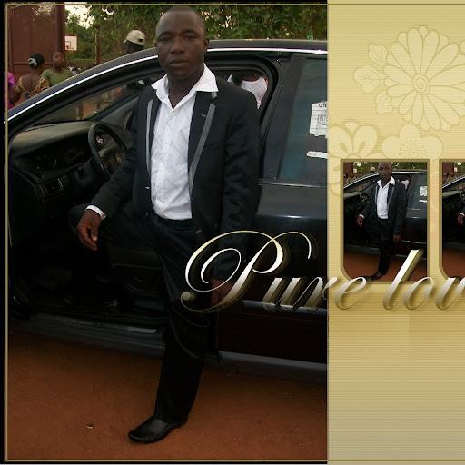 Kabine Kaba Photo 12