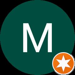 Maria F
