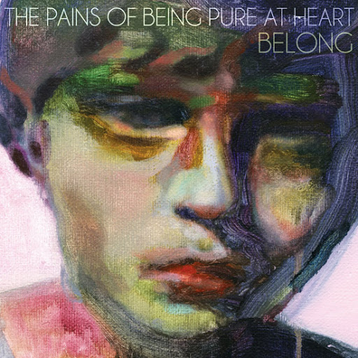 Belong, The Pains of Being Pure at Heart