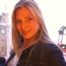 Kimberly Mclaughlin Address Phone Number Public