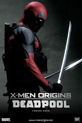 X-Men Origins: Deadpool - Người đột biến phần 6