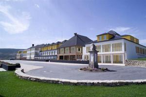 Serra da Estrela Hotel