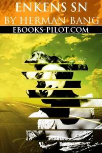 Cover of Enkens Sn
