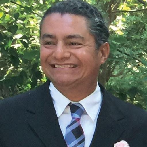 Tony Chavez