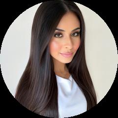 Diandra David