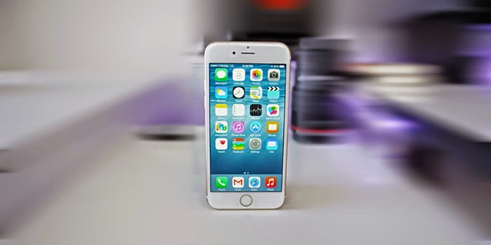 globe and smart releases iphone 6 pre-order link