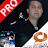 Gustavo Vergara avatar image