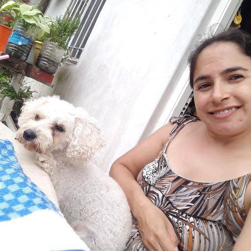 Sonia Moreira Photo 24
