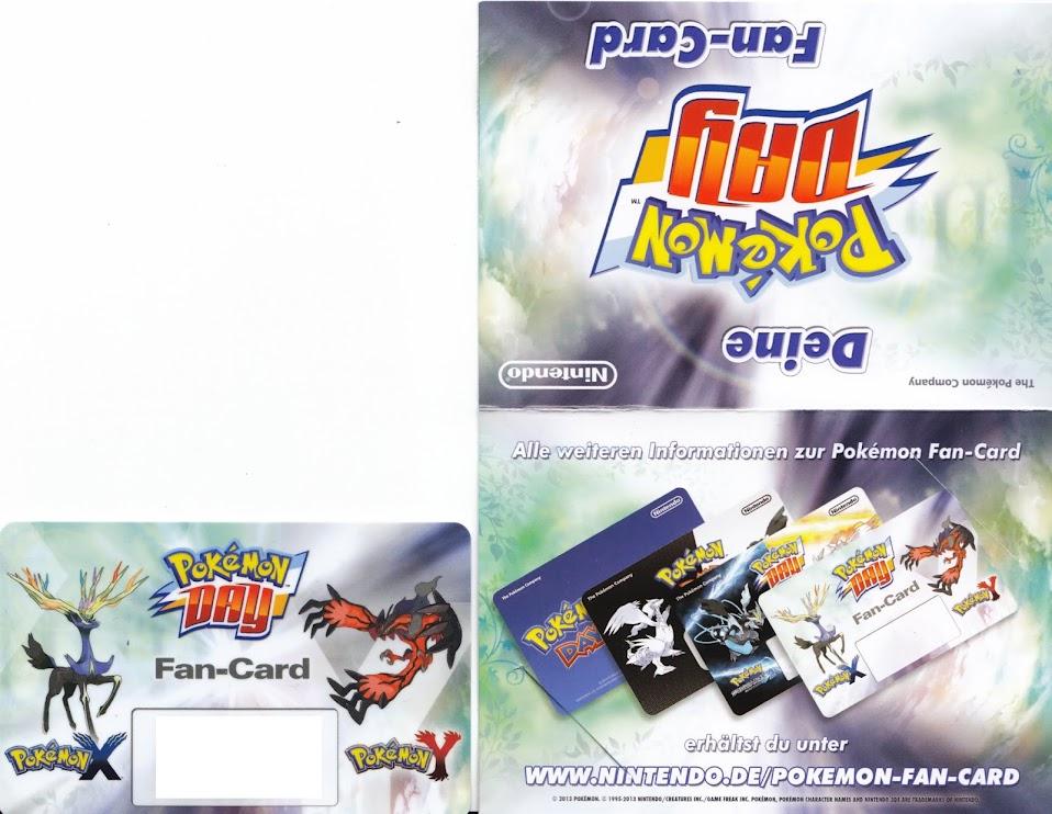 Bilder und mehr vom Pokémon-Day 2013 IMG_0004