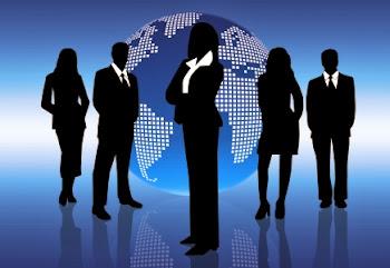 Los 7 tipos de emprendedores… ¿Cuál eres tu?