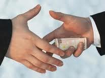 Voluntad de hacer préstamos entre € 500