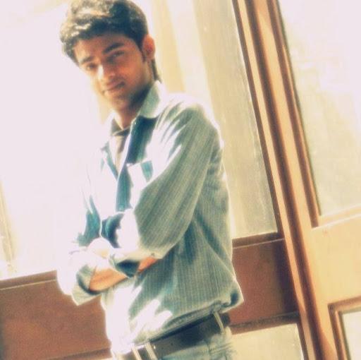 Amit_Kumar.Joshi