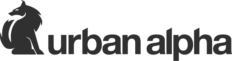 Urban Alpha: A New Retailer from the UK