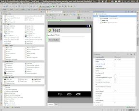 Captura de pantalla de 2013-05-27 00:54:39.png