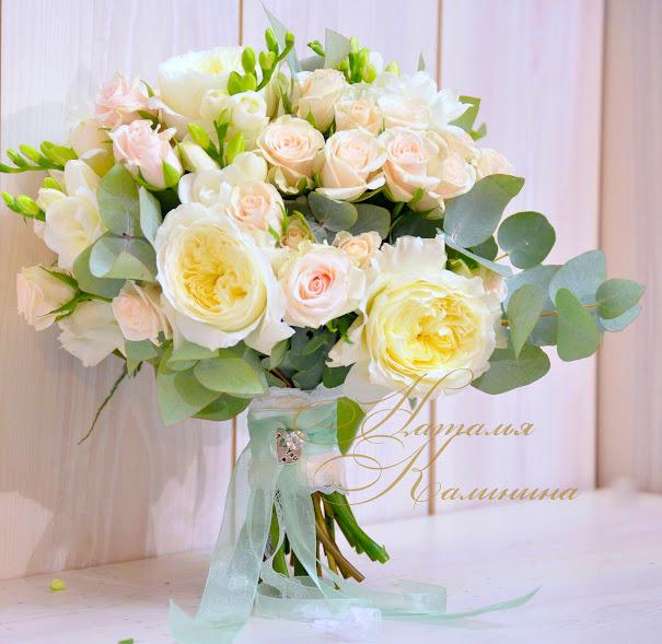 букет невесты 2015,букет невесты цена,свадебный букет невесты фото,свадебные букеты,свадебные букеты казань,свадебные букеты