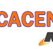 EDUCACENTRO -