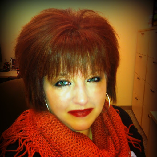 Tracy Clayton