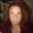 Teresa Miller avatar image