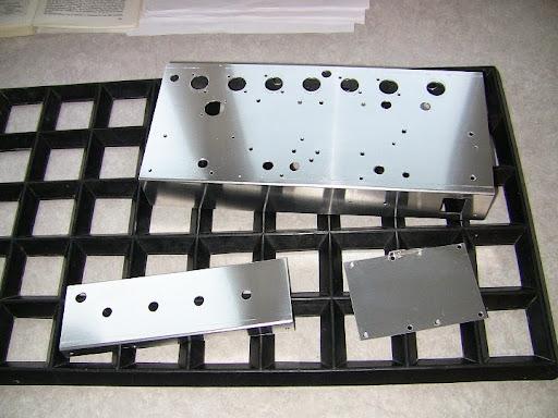 chassis onderdelen.jpg