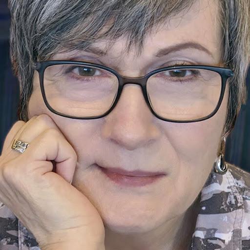 Vicki Valentine   Vicki Valentine