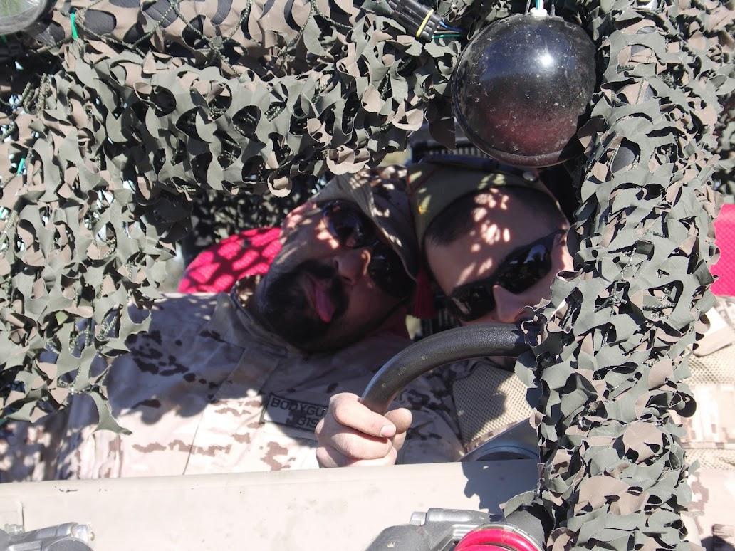 Partida 200. La Granja. 02-12-12. PICT0158