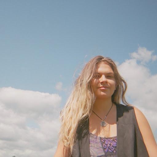 Profile picture of Julia Corin